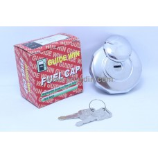 Ford Maxi 37mm Fuel Tank Cap