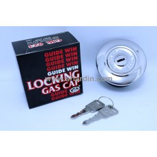 Mazda 37mm Fuel Tank Cap
