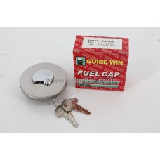 Suzuki Jeep SJ410 34mm Fuel Tank Cap