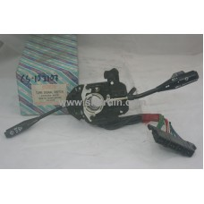 Toyota Corolla KE70 80-83 Turn Signal Switch 84310-12300